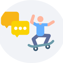 komunikacji-spolecznej-i-dialogu-z-mieszkancami