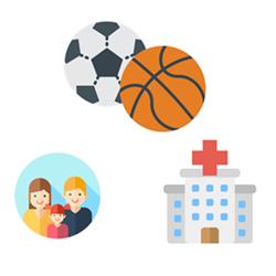 sportu-zdrowia-rodziny-i-mieszkalnictwa