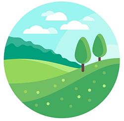 terenow-zielonych-i-ochrony-srodowiska