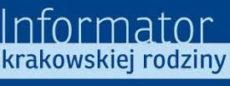 informator-krakowskiej-rodziny