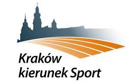 krakow-kierunek-sport