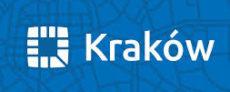 krakow-miasto-logo