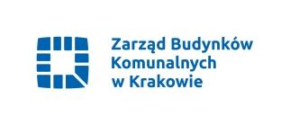 zbk-logo